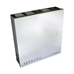 Бокс металлический Paradox BOX-r