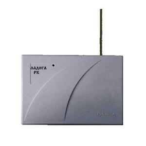 Блок расширения радиоканальный релейный «Ладога» БРШС-РК-Р
