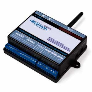 Кситал GSM-8T
